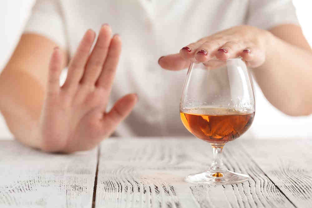 Astrological Remedies for Alcohol Addiction