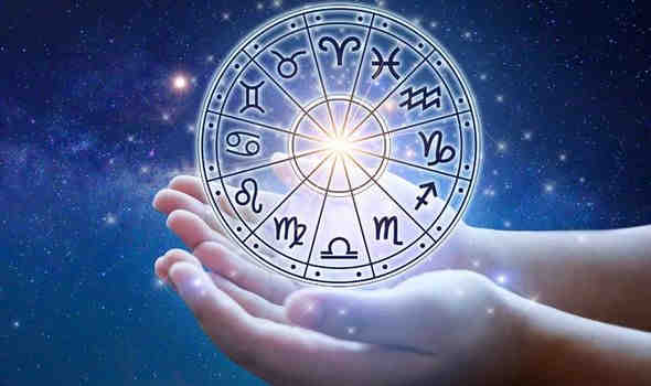 Astrology Remedies for Mental Peace