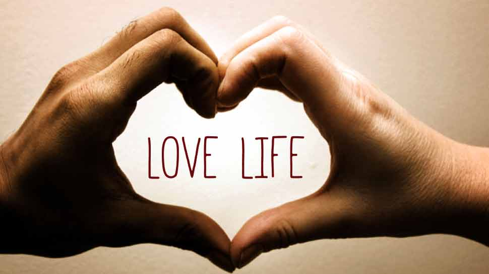 Best Astrological Tips To Live A Happy Love Life