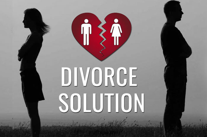 Prevent Divorce with Astrological Remedies