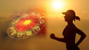 Vashikaran for love, work and life