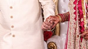 Issues of Love Marriage Solution