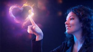 Do Vashikaran Mantras Really Work