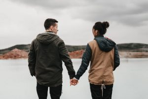Remove term: Relationship Strong and Happy Relationship Strong and Happy