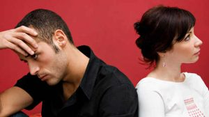 Vashikaran Specialist Works To Get Your Life On Track