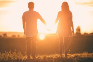 Tips and Solution for husband and wife problem