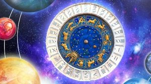 Vashikaran vs Astrology