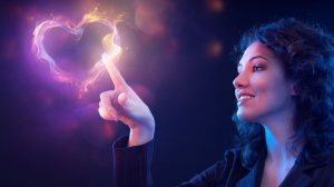Remove term: People Opt For Vashikaran People Opt For Vashikaran