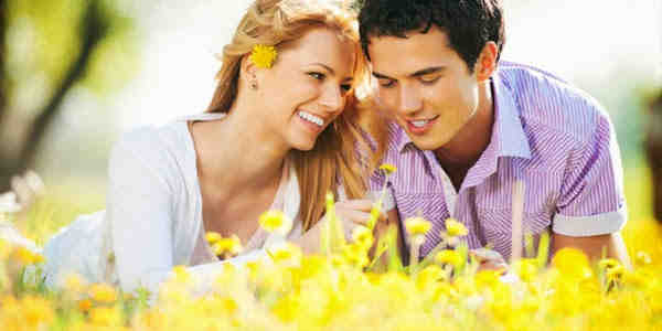 Tips to win back your lost love