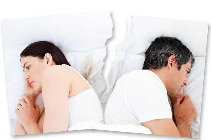 Remedies for Disputes Between Husband and Wife