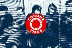 Astrology behind coronavirus