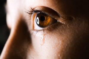 Vashikaran Help in Depression