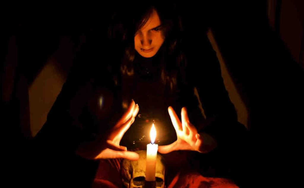 Does Vashikaran Really Help