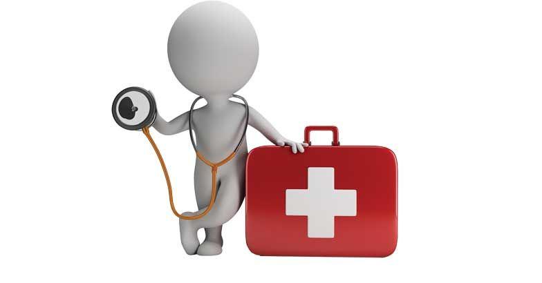 Solve Health Problem through vashikaran