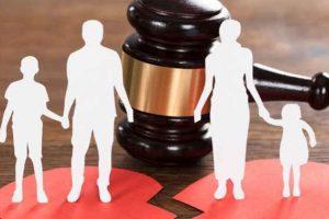Stop Divorce with the Help of Vashikaran
