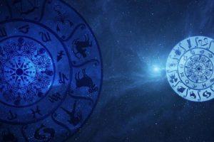 Remove term: Necessity of Hiring Astrologer Necessity of Hiring Astrologer