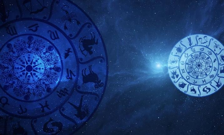 Remove term: Necessity of Hiring Astrologer Necessity of Hiring Astrologer