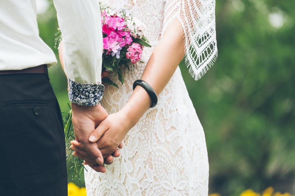 Best Vashikaran Expert In Delhi For Love Marriage