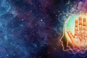 Tips for astrology