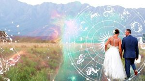 Vashikaran in Marriage