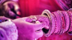 Vashikaran Mantras For Inter-Caste Marriage
