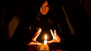 Vashikaran True Stories