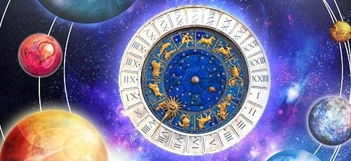 Vashikaran vs Astrology
