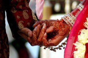 Vashikaran necessary in inter-caste marriages