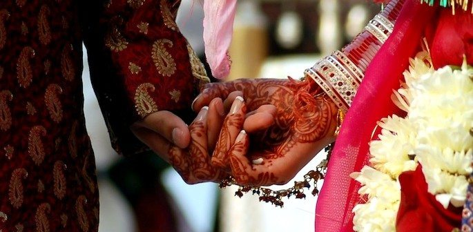 Vashikaran necessary in inter-caste marriages